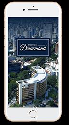 app_empreendimento0-87_iphone7plusgold_portrait-u150481