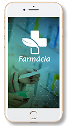 app_farmacia0-86_iphone7plusgold_portrait-u150486